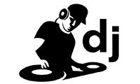услуги DJ's